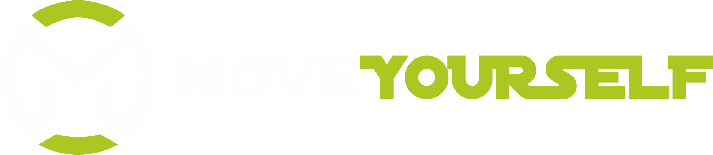 Moveyourself_logo_white